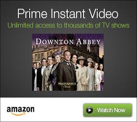 Amazon Prime Watch Now