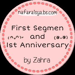 http://2.bp.blogspot.com/-FxV5NZaaZaY/UlzE7GVcLRI/AAAAAAAAB70/5ohaXFyeIxE/s1600/first+segmen+and+anniversary+by+zahra.png