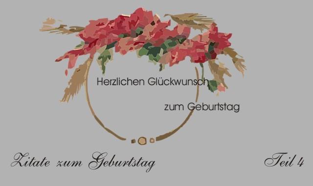Kurze Gedichte Deutsche Dichter Helen Abkhazi
