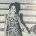 Artistas de hoy en su niñez ¡Así era Lorena Meritano!