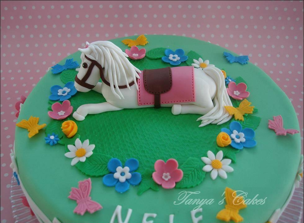 Rd Birthday Cake Ideas Boy