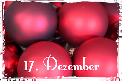 http://sharonbakerliest.blogspot.de/2013/12/17-dezember-2013.html