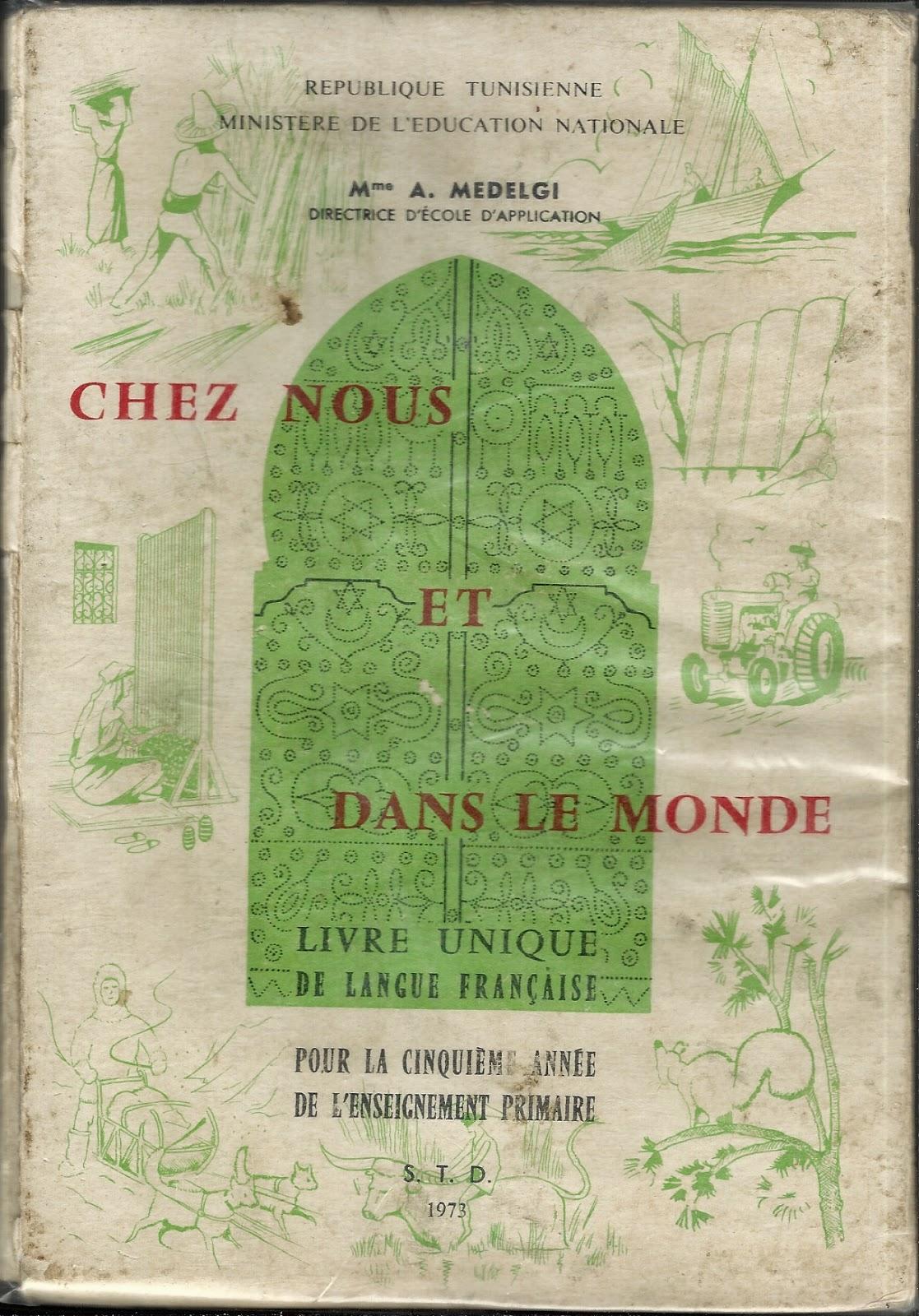 Manuels Eleve De Francais En Pdf Mai 2014
