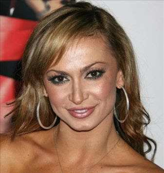 Karina Smirnoff, Hollywood, Hollywood News, Hollywood Movie News, Hollywood Movie Songs, Hollywood Movie Actors, Hollywood Film Reviews, Hollywood Actress