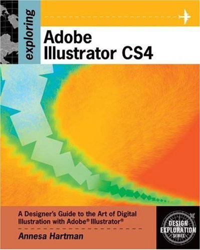 Free Download Adobe Illustrator Cs4 Full Version+crack