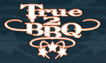 True2BBQ