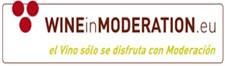 En la Vinatería Yáñez, en madre sacramento 11 de Zaragoza, nos hemos incorporado al programa wine i