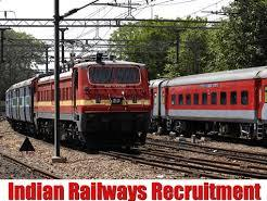 Online Practice Questions For Railway Recruitment Board -2016
