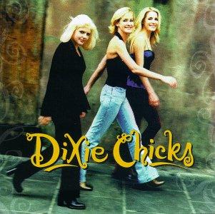 Dixie Chicks-Wide Open Spaces Download Lagu Mp3 Gratis