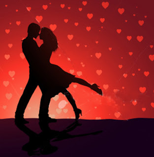 Valentine Day Sayings,Valentine Day Ideas,Valentine Day sms,Valentine Day messages,Valentine Day Love letter,Valentine Day symbol,Valentine Day History.