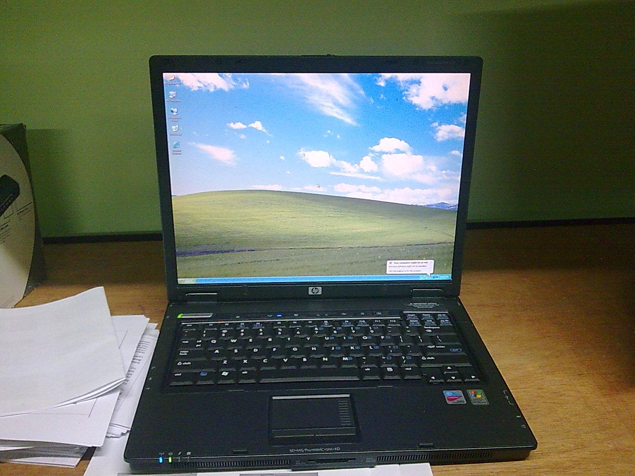 menjual laptop terpakai murah dalam malaysia!! Kami menwarkan khidmat membekal komputer terpakai, laptop, lcd monitor, pada harga yang murah. Stor kami di Batu 8 1/2 Jalan Bernam, Tanjong Karang Selangor.