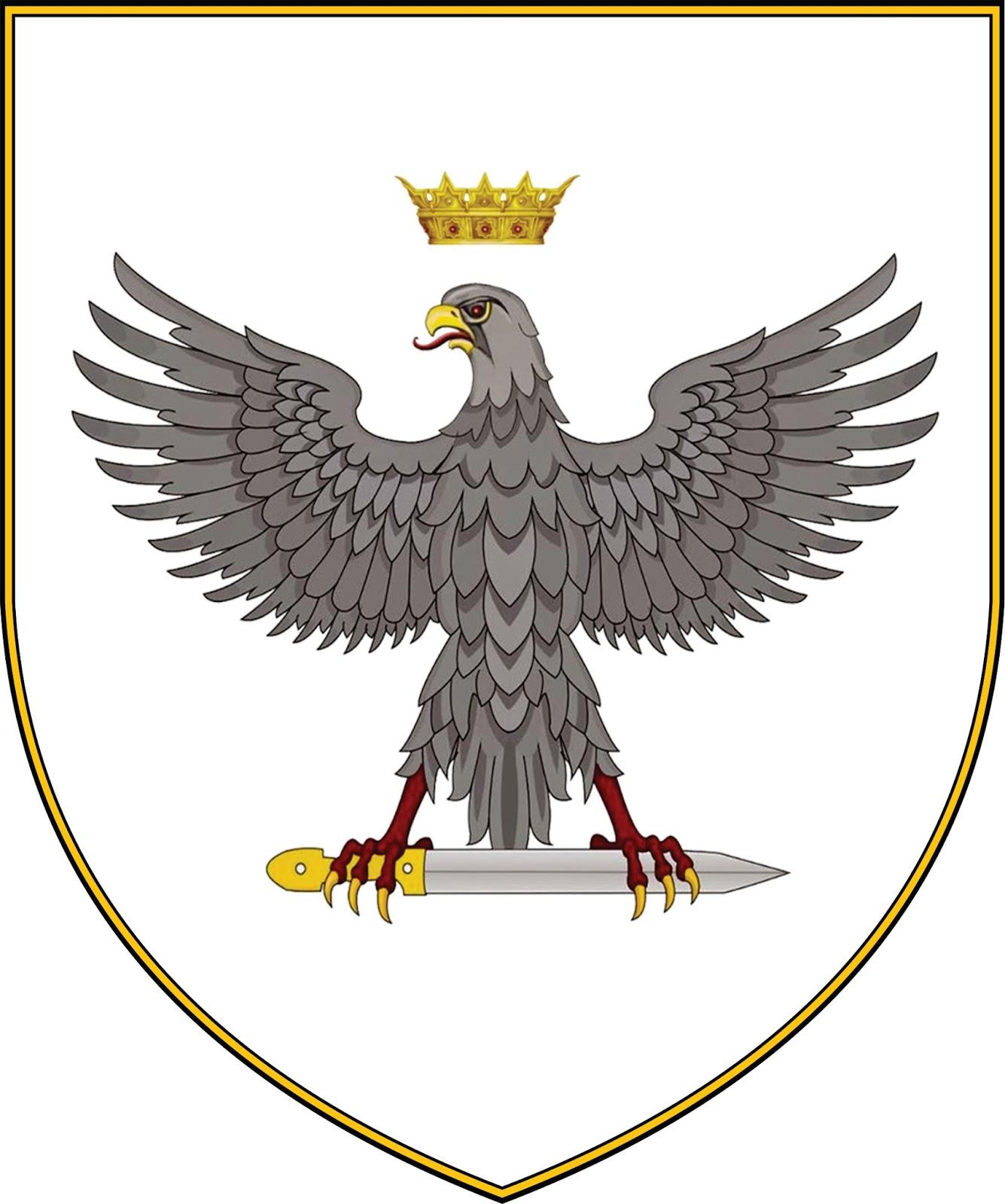 Meliq Aristocrazia Armena
