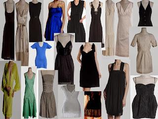 Grosir Pakaian Wanita