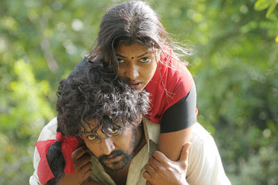 Maina Tamil Movie