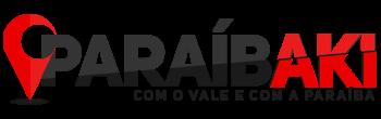 Paraíbaki - Com o Vale e com a Paraíba
