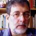 Entrevista a Renato Sandoval, sobre el Premio Nobel de Literatura (Enero 2011)