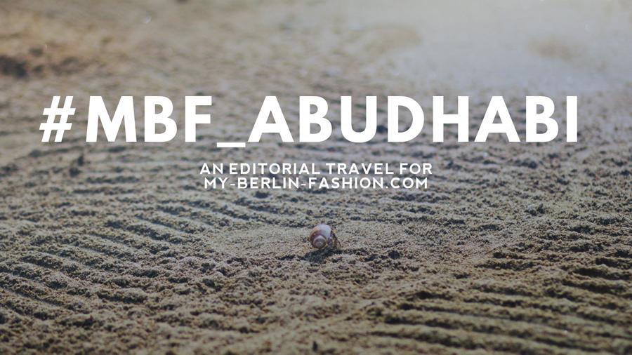 #mbf_abudhabi travel desert