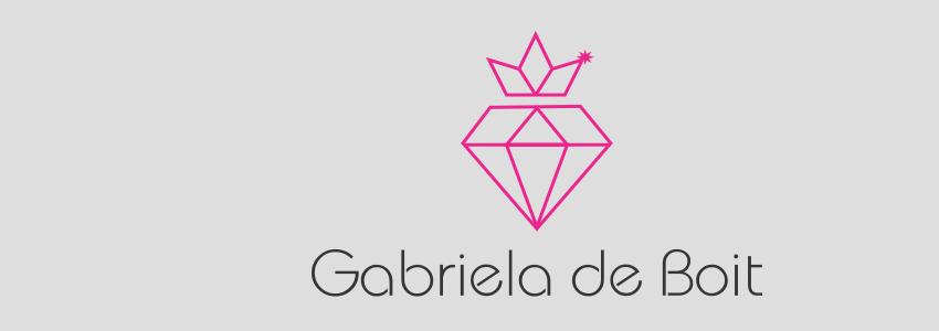 Gabriela de Boit | Moda, Comportamento, Beleza, Diys e muito mais!