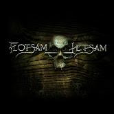 Lançamento - Flotsam and Jetsam