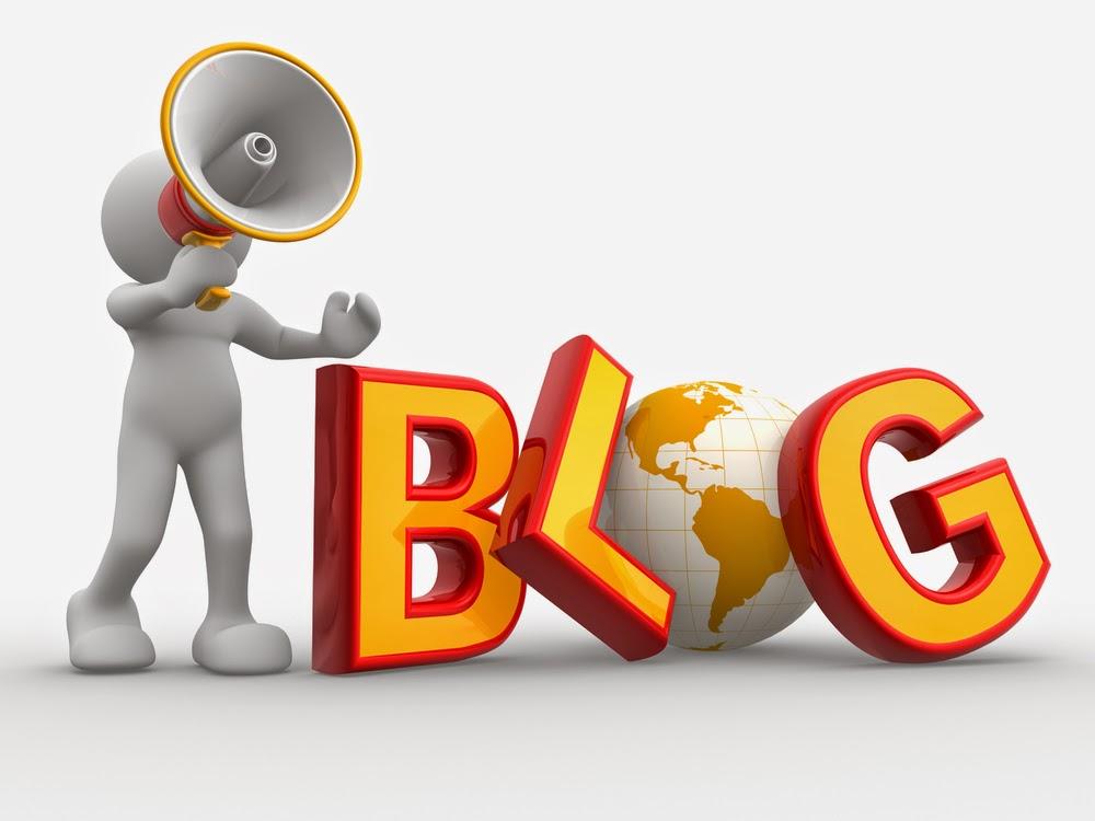 9 cách tối ưu nội dung bài viết blogspot