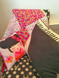 http://www.motifpersonnel.com/marques/echino-kokka-et-yuwa/tissu-piano-60x110-cm.html