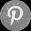 My Pinterest :-)