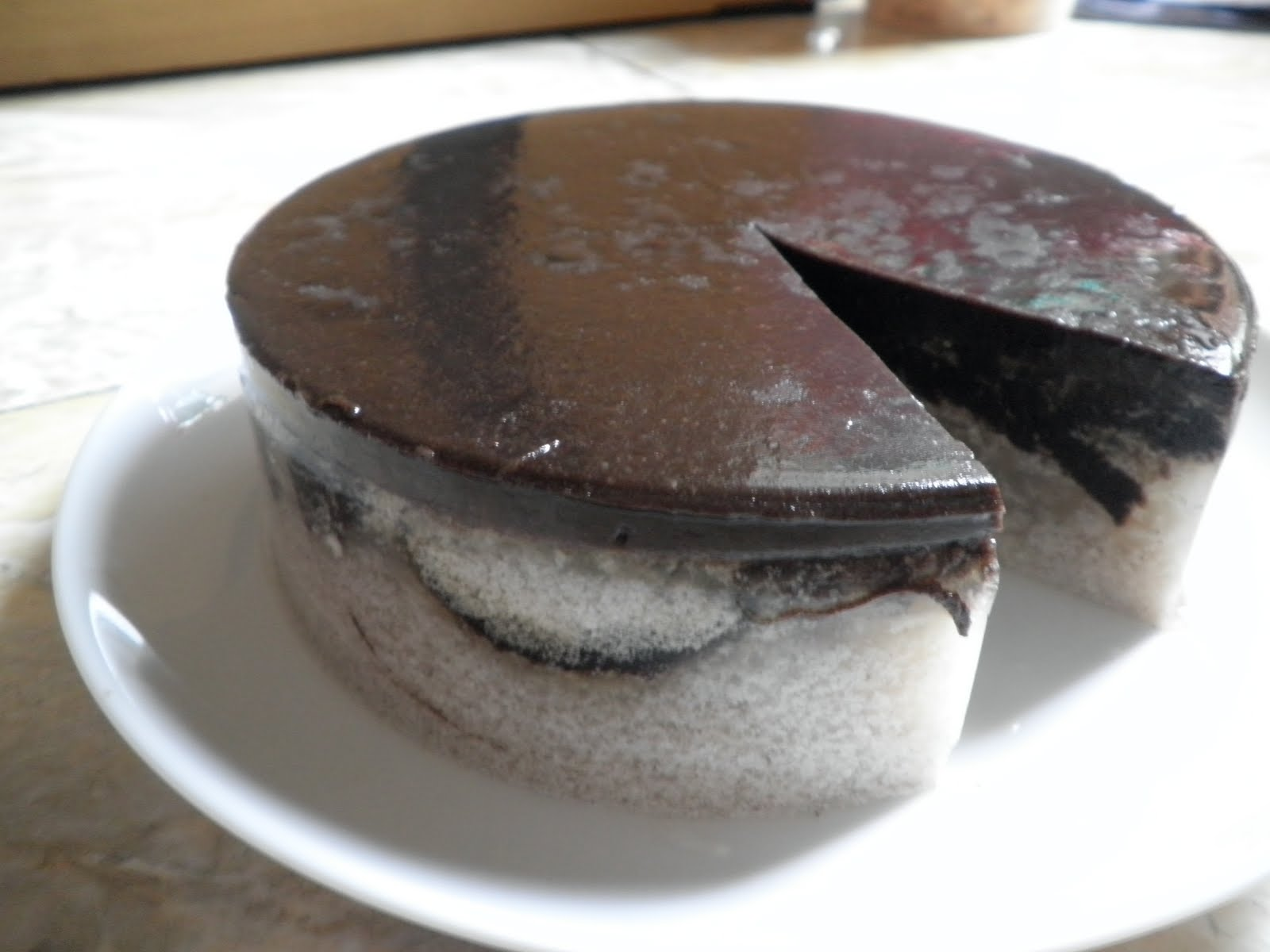 Search Results for: Resep Puding Oreo Ncc