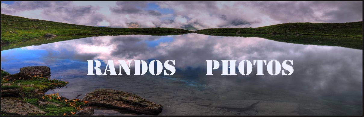 Randos Photos