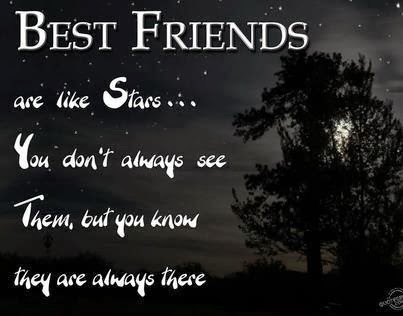 Best Friends Quotes Wallpapers