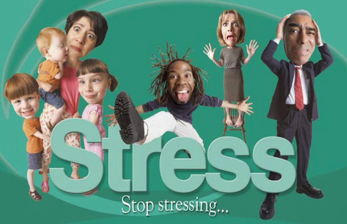 Психосоматика: разрушающая сила стресса так и заболеть недолго психологическая природа наших заболеваний и проблемы | psychosomatics
