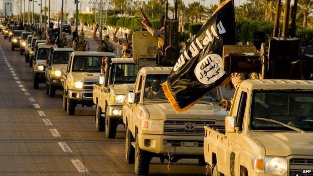 Libya: Car Bombs Kill 40