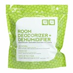 Ever Bamboo A Room Deodorizer and Dehumidifier