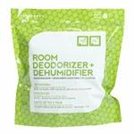 Ever Bamboo A Room Deodorizer and Dehumidifier