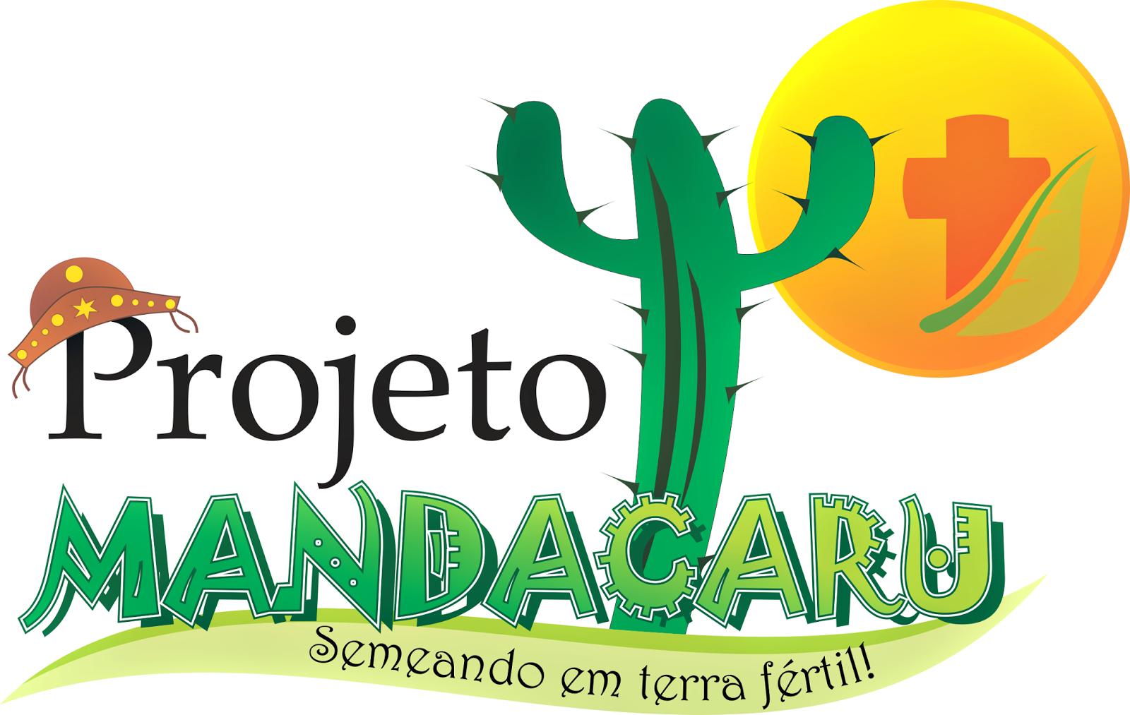 Piauí.