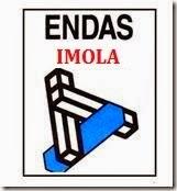 AICS IMOLA SPORT