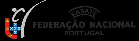 Karate Portugal