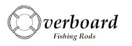 Overboard Fishing Rods