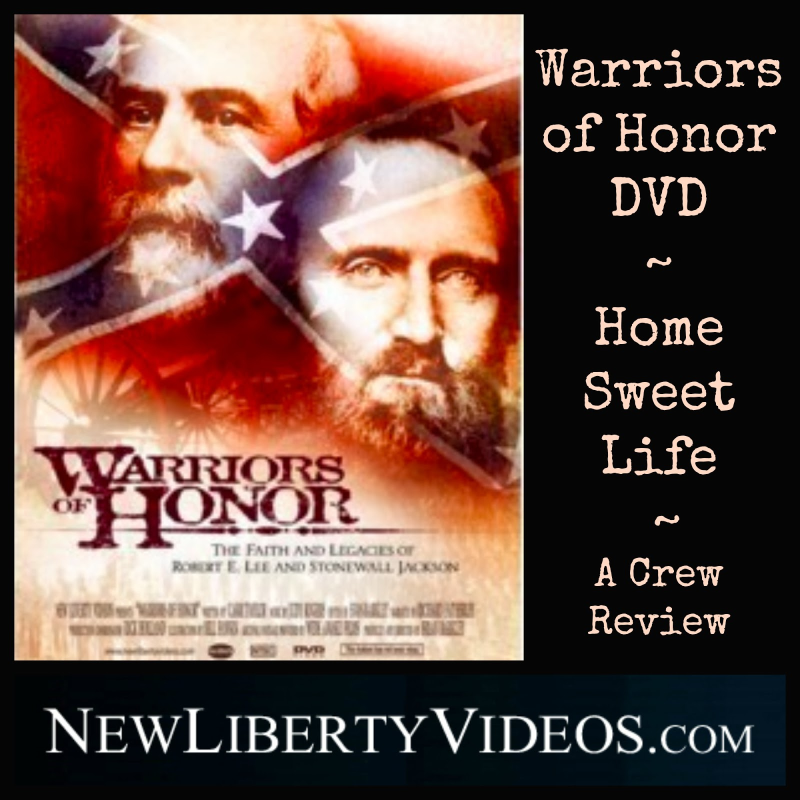 the warriors honor a review Playable as single-player and two-player coop, the for honor narrative style is an immersive narrative of larger than life warriors plunged into among the most bloody wars between knights, vikings, and samurai.