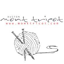 MontTricot.com