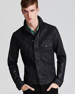 J Brands 2013 men jeans