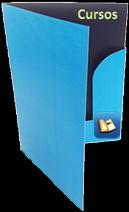 Folder en línea de los CURSOS