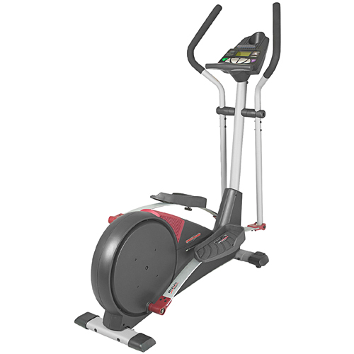 Fitness And Health: Most Common Fitness Equipment