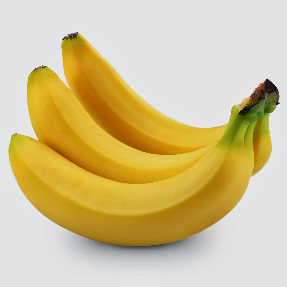 TRATAMIENTOS Y PRODUCTOS NATURALES: El plátano
