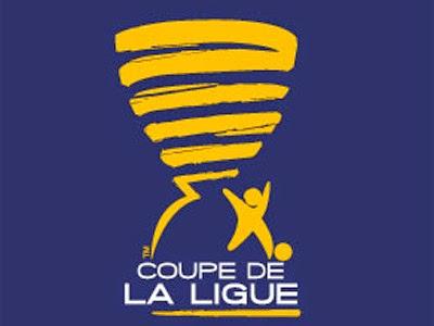 Futbol francia copa de la liga 2014 2015 el bastia sucumbe al psg historia deportiva - Final de la coupe de la ligue ...