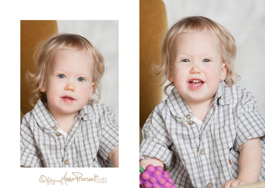 poiss-portreefoto-fotopesa