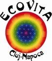 ecovita kolozsvár