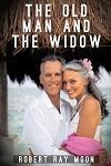New FREE e-book:  The Old Man and the Widow