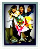 sweet gurlssss