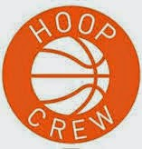 A Hoop Crew, LLC Event