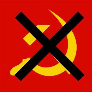 """Ο κομμουνισμός """"πέθανε"""" επισήμως στη Μολδαβία"""
